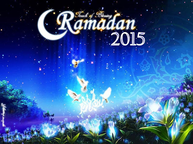 Ramzan eid 2015,Ramzan Wishes 2015,Ramzan Wallpapers 2015
