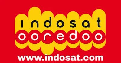 Internet Gratis Kartu Indosat Ooredoo