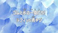 One Piece Episode 228