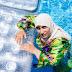 Un inmigrante trata de construir una piscina 'Solo para musulmanes' en Frankfurt