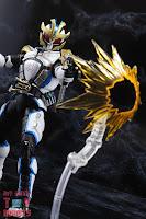 S.H. Figuarts Shinkocchou Seihou Kamen Rider Ixa 45