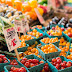 Tips On How To Determine Whether You Need A Food Distributor For Your Fresh Produce
