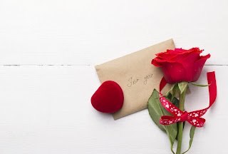 image-of-single-red-rose-with-words-for-you-and-heart-shape-letter.jpg
