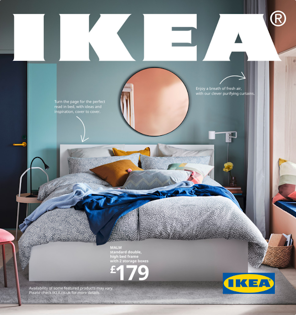 Ikea United Kingdom Uk Catalogue 2021 And Brochures 2020 2021