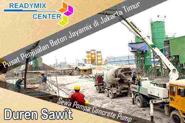 jayamix duren sawit, cor beton jayamix duren sawit, beton jayamix duren sawit, harga jayamix duren sawit, jual jayamix duren sawit, cor duren sawit