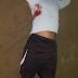 Jovem é assassinado a tiros em São Bento na noite desta segunda-feira
