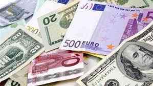 سعر اليورو سعر اليورو اليوم اسعار اليورو اليوم سعر اليورو الان اسعار اليورو سعر الدولار مقابل اليورو سعر اليورو مقابل الريال سعر اليورو الان مباشر سعر اليورو بالجنيه سعر اليورو في السوق السوداء اليوم كم سعر اليورو سعر صرف اليورو مقابل الريال سعر الاورو سعر اليورو مقابل الجنيه سعر اليورو اليوم