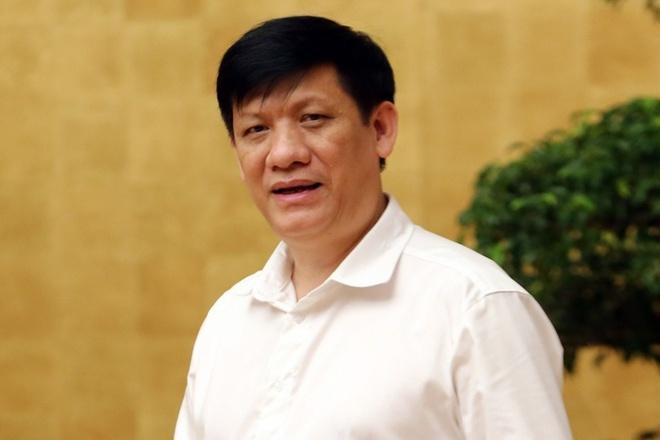 Việt Nam có 4 đơn vị đang nghiên cứu, thử nghiệm vaccine Covid-19