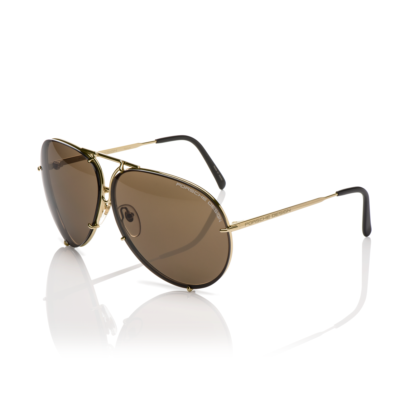 replica porsche design sunglasses p8478 8478 david simchi levi. Black Bedroom Furniture Sets. Home Design Ideas