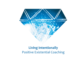 positive existential coaching
