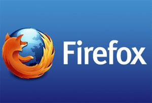 تحميل متصفح فايرفوكس Mozilla Firefox 67.0.4 بتحديثات جديدة