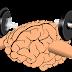 Fitnesz az agynak