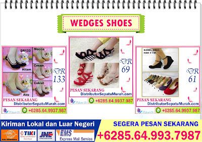 +62.8564.993.7987, Sepatu Wanita, Grosir Sepatu Branded, Sepatu Online Murah
