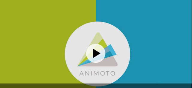 How to Boost Your Business with Animoto Videos free course