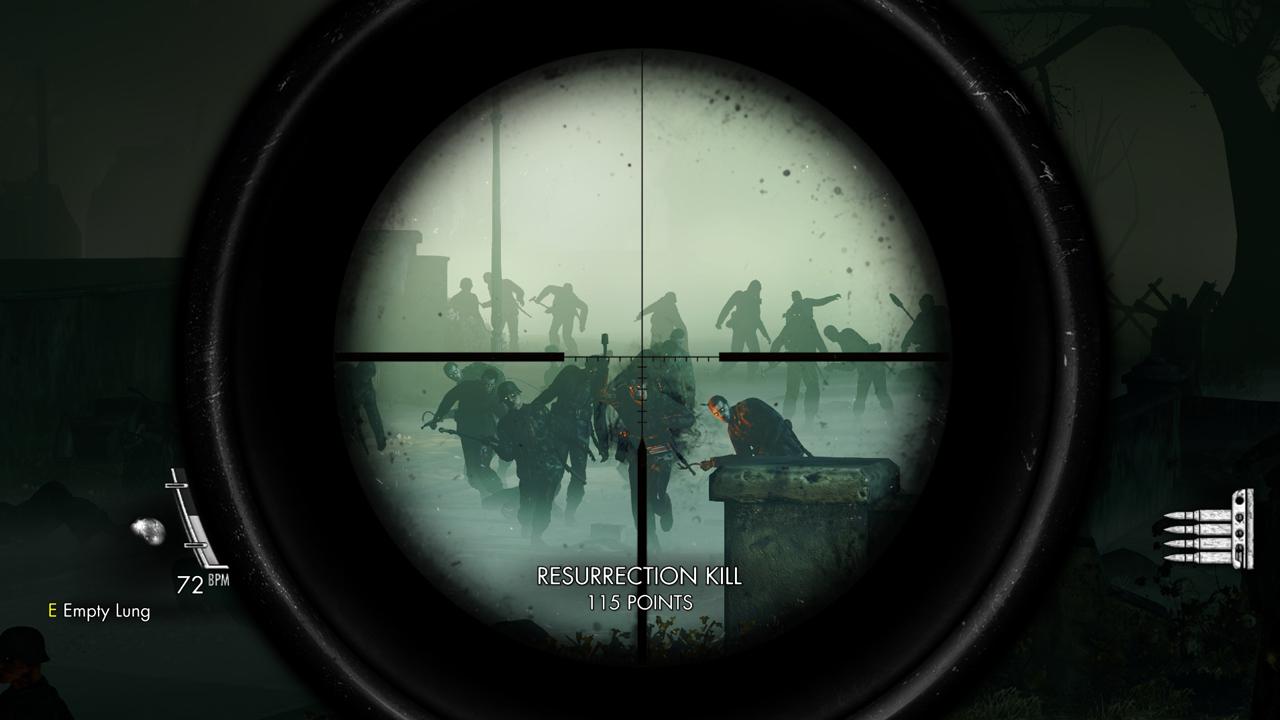 the master sniper free pdf