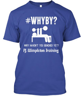 https://teespring.com/stores/pj-wimpletons-fitness-shop