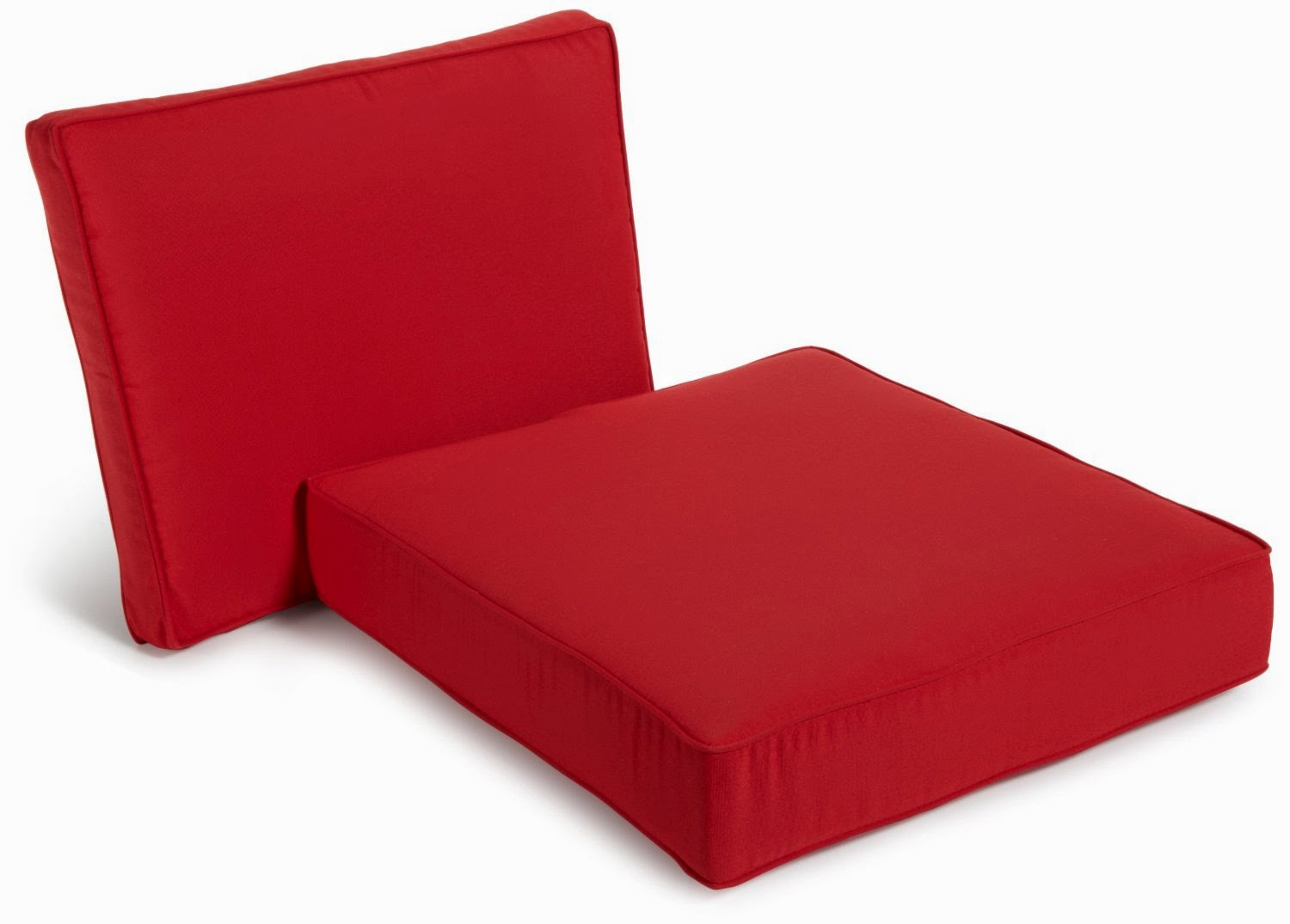 Sofa Bed Pads