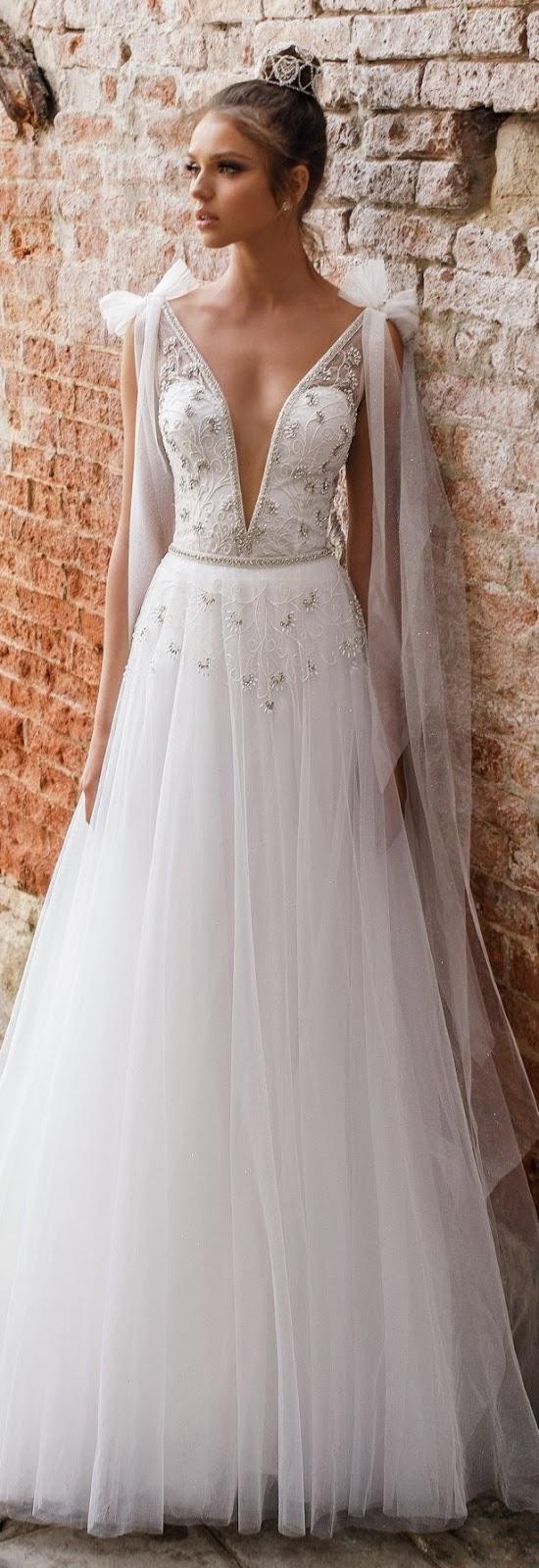 #Wedding #Dresses Amazing Wedding Dresses