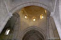 ירושלים, כנסיית הגואל, תמונות, כנסיות, הרובע הנוצרי
