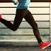 Tips Membuat Jersey Lari atau Baju Marathon