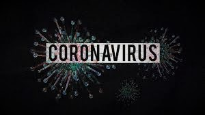 Corona virus treatment and how spread virus | stylebuzs