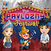 Farmville The Pavlozny Festival Chapter 5 Preparing for the Carnival! Quest
