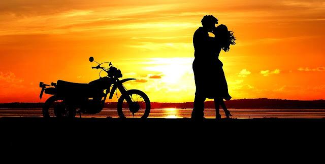 Kata Kata Romantis Sangat Menyentuh Hati
