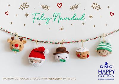 http://puskuspin.blogspot.com/2019/11/patron-guirnalda-navidena-spanish.html