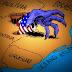 Leia e caia para trás:Operação Condor II arruína América do Sul