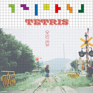 Download MP3 [Single] Oh So Yeon - TETRIS