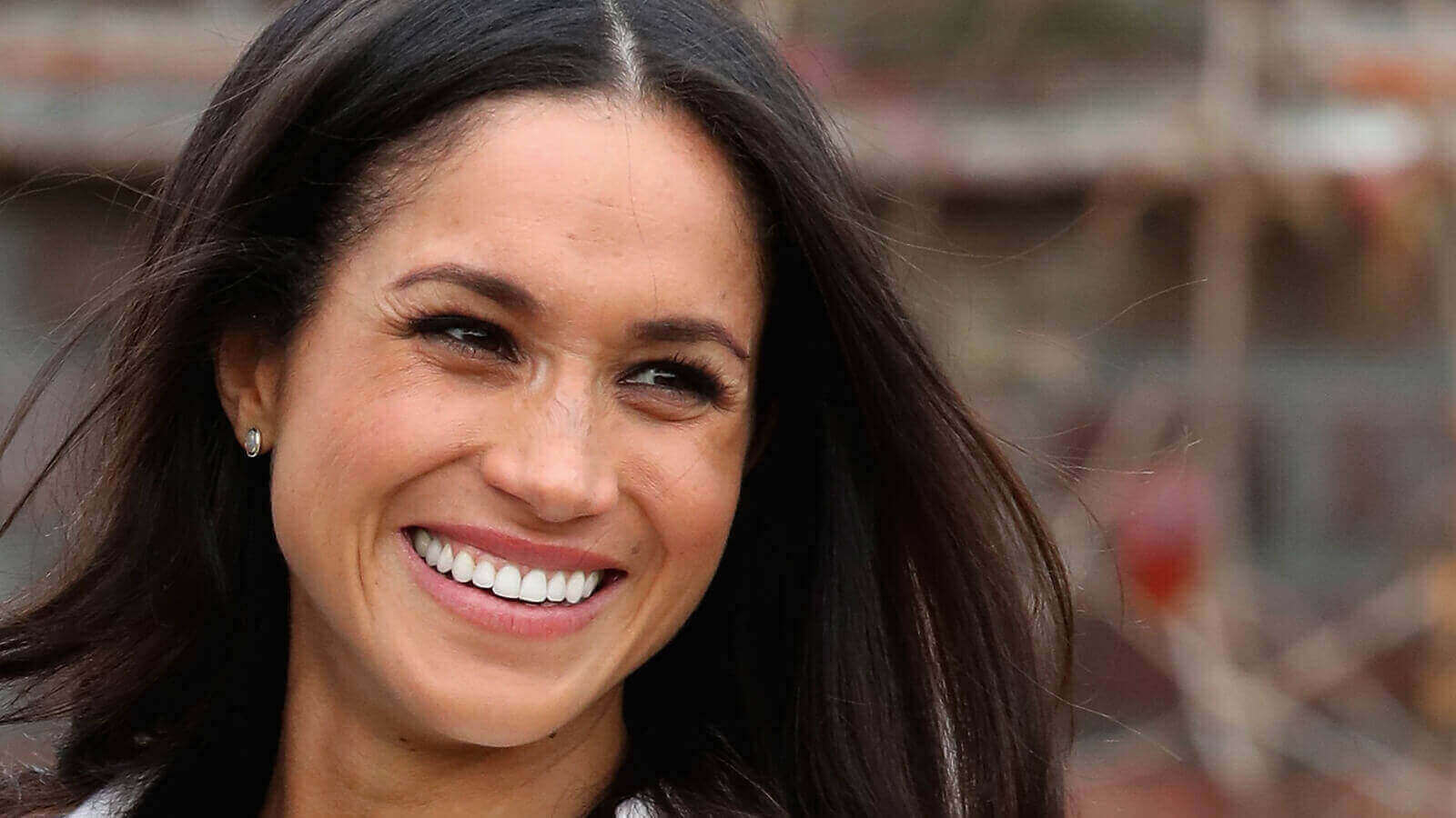 10 royal pregnancy rules meghan markle needs to follow
