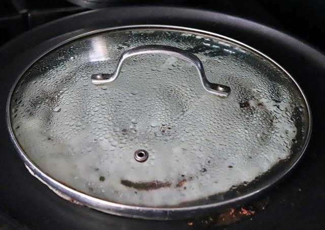 urud dal dosa pancakes