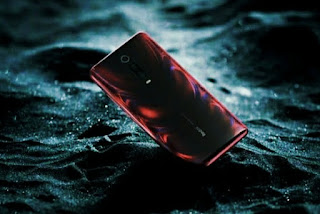 Redmi k20 pro, Xiaomi Redmi K20 Pro specs, Xiaomi Redmi K20 Pro price in India, Xiaomi Redmi K20 Pro camera, Xiaomi Redmi K20 Pro antutu and Xiaomi Redmi K20 Pro gsmarena, Xiaomi Redmi K20 Pro Price