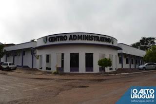 (Foto: Tamires Matté/Arquivo AU)