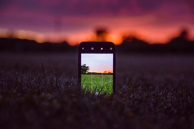 Kamerası en iyi olan telefonlar 2020