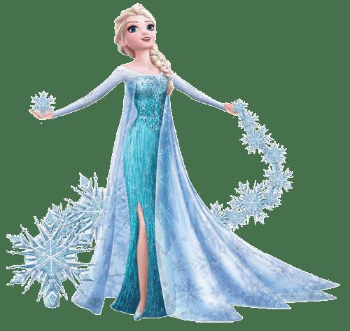 Elsa De Frozen Para Imprimir Imagenes Y Dibujos Para Imprimir