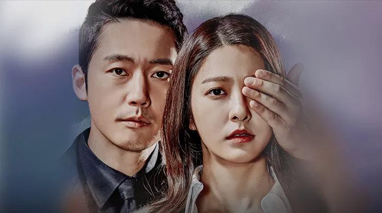 Download Drama Korea Money Flower Batch Sub Indo