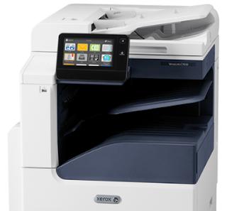 http://www.tooldrivers.com/2018/03/xerox-versalink-c7020c7025c7030-printer.html