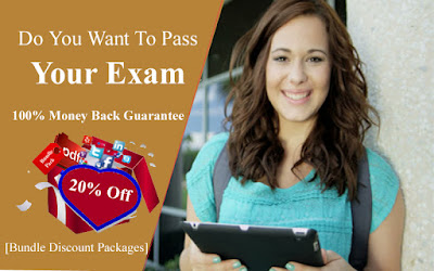 Passbraindumps Certification Exams - Passbraindumps.blogspot.com