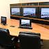 Nova oferta de videoconferência em nuvem da DIGITALNETBR