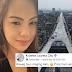 "New York Univ. Alumna to Pinoy Ako Blog: ""Huwag tayo maging liars. Pnoy had very little to do sa Skyway Stage 3."""