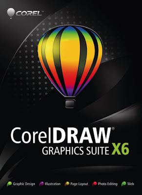 descargar corel draw x6 gratis en español para windows 7
