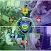Ayo Cek ! Pengumuman Kelulusan Siswa SMK Islam Batu Tahun Pelajaran 2019/2020