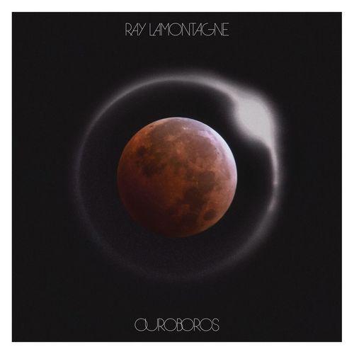 Ouroboros Ray LaMontagne.