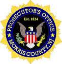 Morris County Narcotics Task Force Makes Multiple Arrests and Cocaine Seizures in Western Morris County