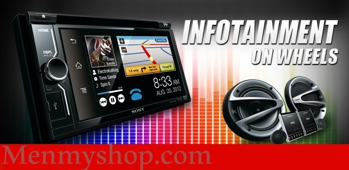 Best way to find best car accessories and parts online shops in ...