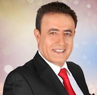 Mahmut Tuncer Kimdir Biyografi