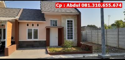 Rumah Karawang Murah, Rumah Minimalis Sederhana,CP 0813.1065.5674