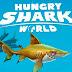 Hungry Shark World v1.9.0 Apk + Data Mod [Money]