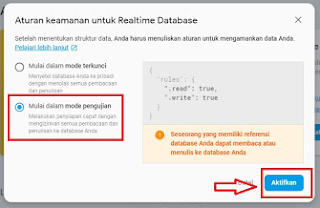 Cara Membuat View Counter Di Postigan Blog